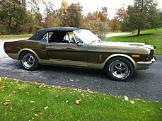 1964 Ford Mustang for sale 100912715