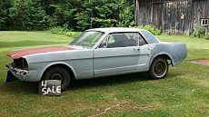 1964 Ford Mustang for sale 100912875