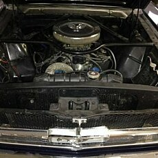 1964 Ford Mustang for sale 100945328