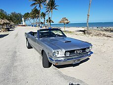 1964 Ford Mustang for sale 100970107