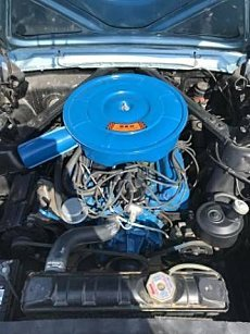 1964 Ford Mustang for sale 100996841