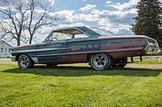1964 Ford Other Ford Models for sale 100865728