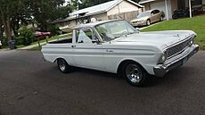 1964 Ford Ranchero for sale 100825910