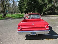 1964 Ford Ranchero for sale 100838406