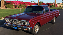 1964 Ford Ranchero for sale 100952255