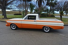 1964 Ford Ranchero for sale 100986391