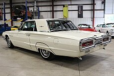 1964 Ford Thunderbird for sale 100797677