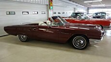 1964 Ford Thunderbird for sale 100816209