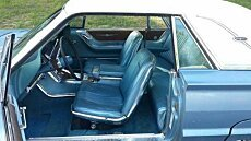 1964 Ford Thunderbird for sale 100834074