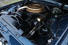1964 Ford Thunderbird for sale 100826017