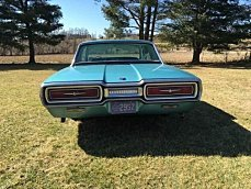 1964 Ford Thunderbird for sale 100826094