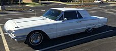 1964 Ford Thunderbird for sale 100830430