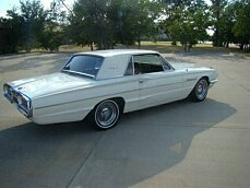 1964 Ford Thunderbird for sale 100841483
