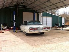 1964 Ford Thunderbird for sale 100861628