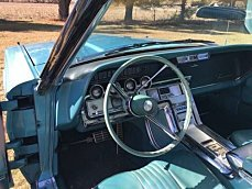1964 Ford Thunderbird for sale 100863589