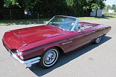 1964 Ford Thunderbird for sale 100883229