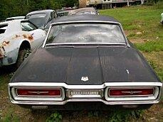 1964 Ford Thunderbird for sale 100892476