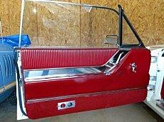 1964 Ford Thunderbird for sale 100988254