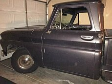 1964 GMC Pickup for sale 100865732