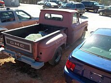 1964 GMC Pickup for sale 100865748