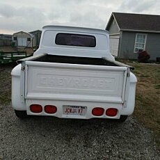 1964 GMC Pickup for sale 100880101