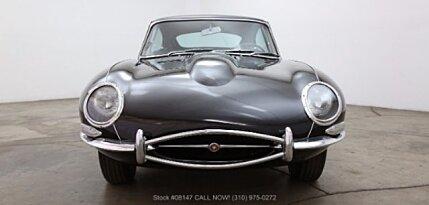 1964 Jaguar E-Type for sale 100881714