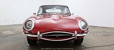 1964 Jaguar E-Type for sale 100907581