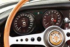 1964 Jaguar XK-E for sale 100857175