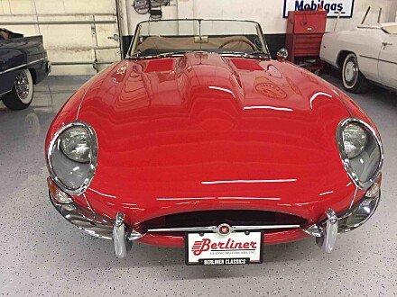 1964 Jaguar XK-E for sale 100959352