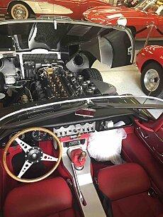 1964 Jaguar XK-E for sale 100959379
