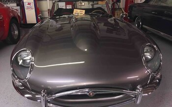 1964 Jaguar XK-E for sale 100959379