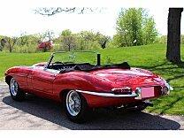 1964 Jaguar XK-E for sale 100979154