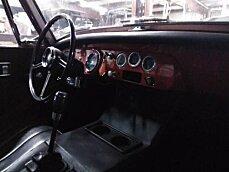 1964 MG Midget for sale 100997614