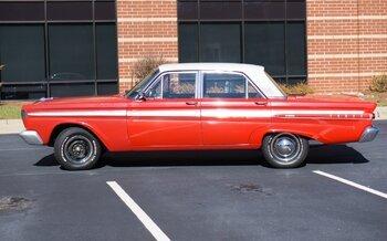 1964 Mercury Comet for sale 100758615