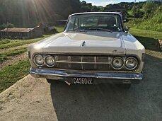 1964 Mercury Comet for sale 100810268