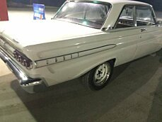 1964 Mercury Comet for sale 100841485