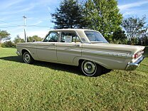 1964 Mercury Comet for sale 101044191