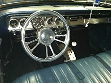 1964 Mercury Comet for sale 100884230