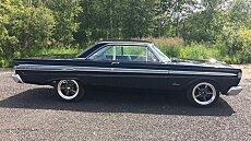 1964 Mercury Comet for sale 100891779