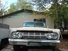 1964 Mercury Comet for sale 100981705