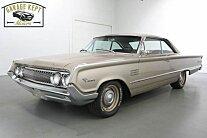 1964 Mercury Marauder for sale 100754931