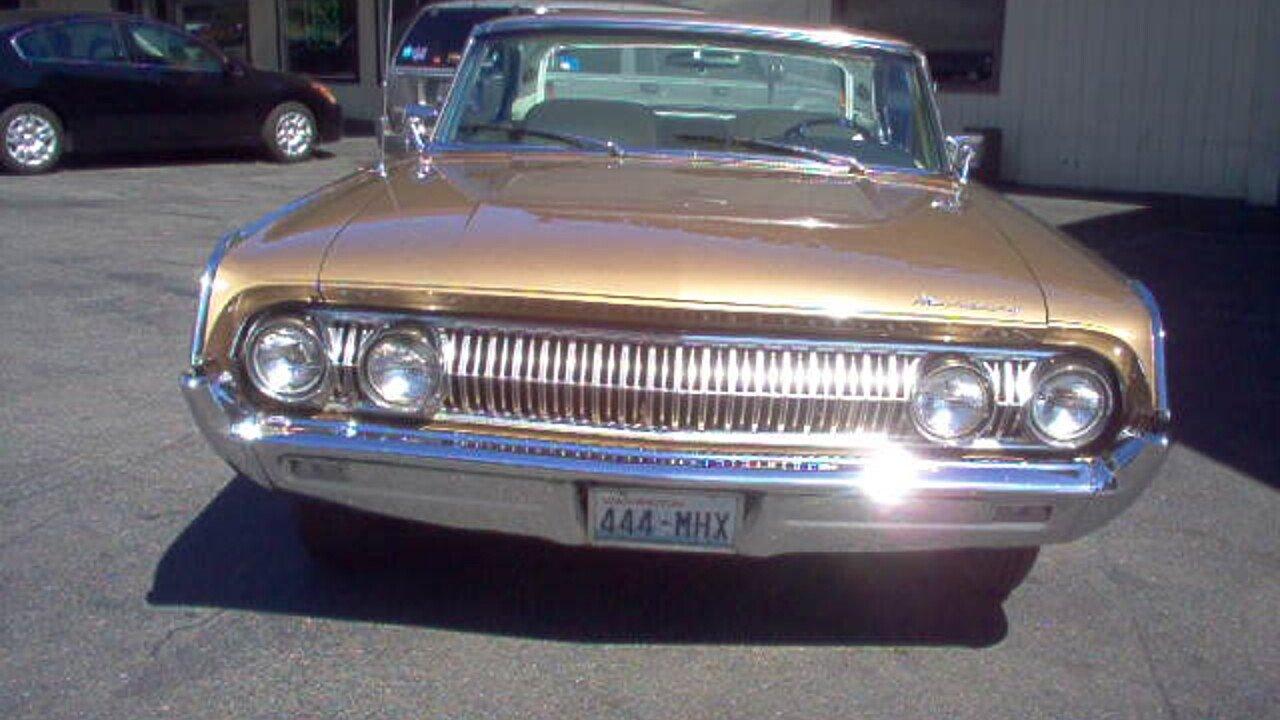 Classic Car Appraisal Los Angeles