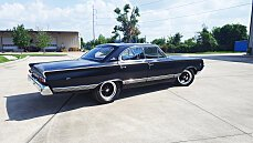 1964 Mercury Marauder for sale 101018600