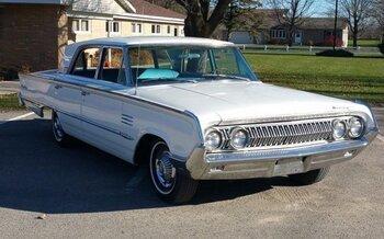 1964 Mercury Montclair for sale 100830854