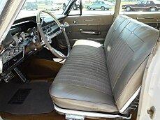1964 Mercury Montclair for sale 100890355