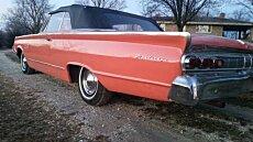 1964 Mercury Monterey for sale 100825766
