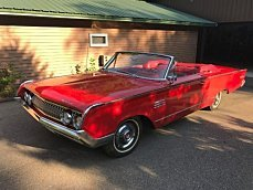 1964 Mercury Monterey for sale 100951141