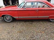 1964 Mercury Parklane for sale 100986813