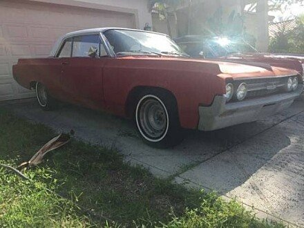 1964 Oldsmobile 88 for sale 100826766