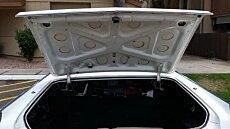 1964 Oldsmobile 88 for sale 100826892